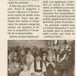 sirius-magicien-article-presse-est-republicain