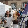 Sirius-magicien-spectacle-medieval-magie-auberge des gueux