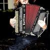 Sirius accordéoniste magicien
